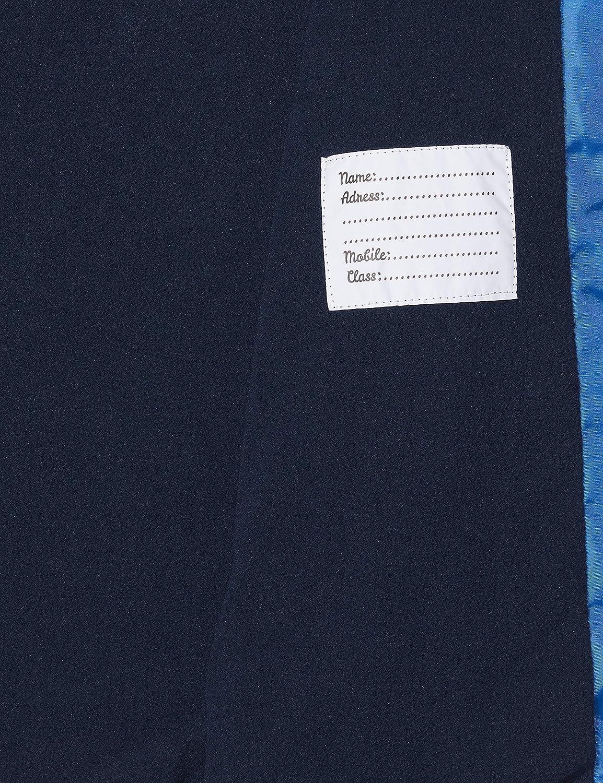 85776300 Marvel Avengers Classic Camiseta para Niños: Amazon.es: Ropa y accesorios