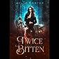 Twice Bitten (New Moon Series Book 1) (English Edition)