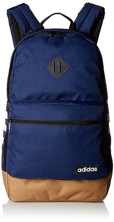 adidas Unisex Classic 3S II Backpack