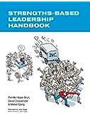 Strengths-Based Leadership Handbook