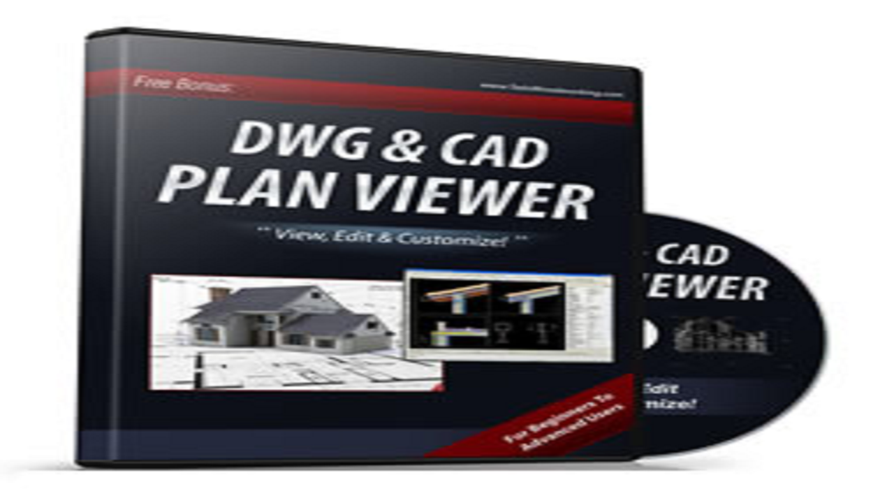 Easy D.I.Y Idea Over 16,000 Projects and Woodworking Plan ...