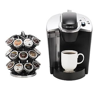 Keurig K140 máquina de café (GB Características)