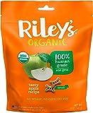 Riley's Organics Apple Bone