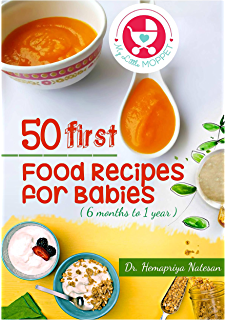 60 great recipes for your baby baby food recipes book 1 ebook 50 first food recipes for babies easy recipes for babies between 6 months 1 forumfinder Image collections