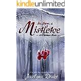 Ice, Snow, & Mistletoe (Ice and Snow Christmas Book 2)