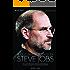 O fascinante império de Steve Jobs - ed. 02