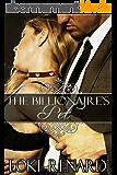 The Billionaire's Pet (English Edition)