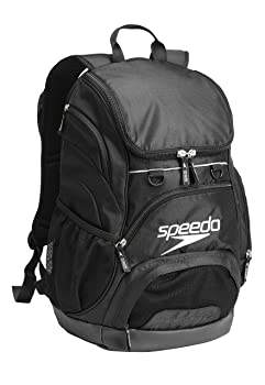 Speedo Large Teamster Swim Bag