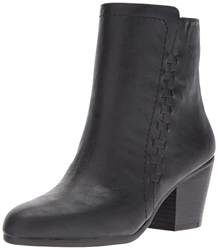 Aerosoles Women's Vitality Boot, Black, ...