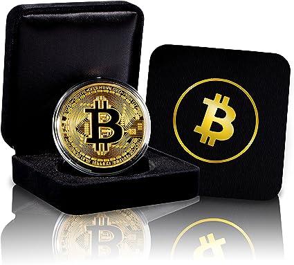 Prekiauti kaip uždirbti pinigus per bitcoin prekybą