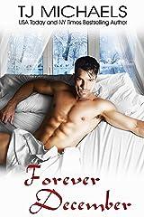 Forever December Kindle Edition
