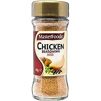 MasterFoods H&S Chicken Seasoning, 49g