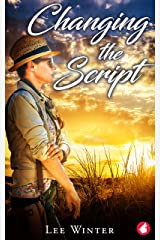Changing the Script Kindle Edition