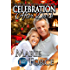 Celebration After Dark: A Gansett Island Holiday Novella (Gansett Island Series Book 14)