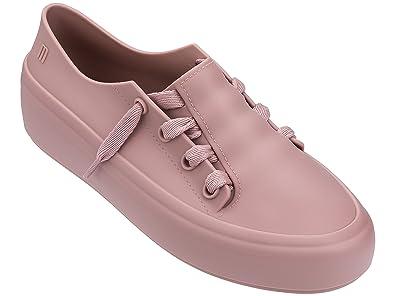 Chaussures Hautes Baskets Sneaker Femme Melissa Ulitsa qxw04A8