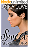Sweet Surrender: A Lesbian Romance