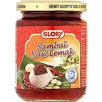 Glory Sambal Nasi Lemak, 250 g