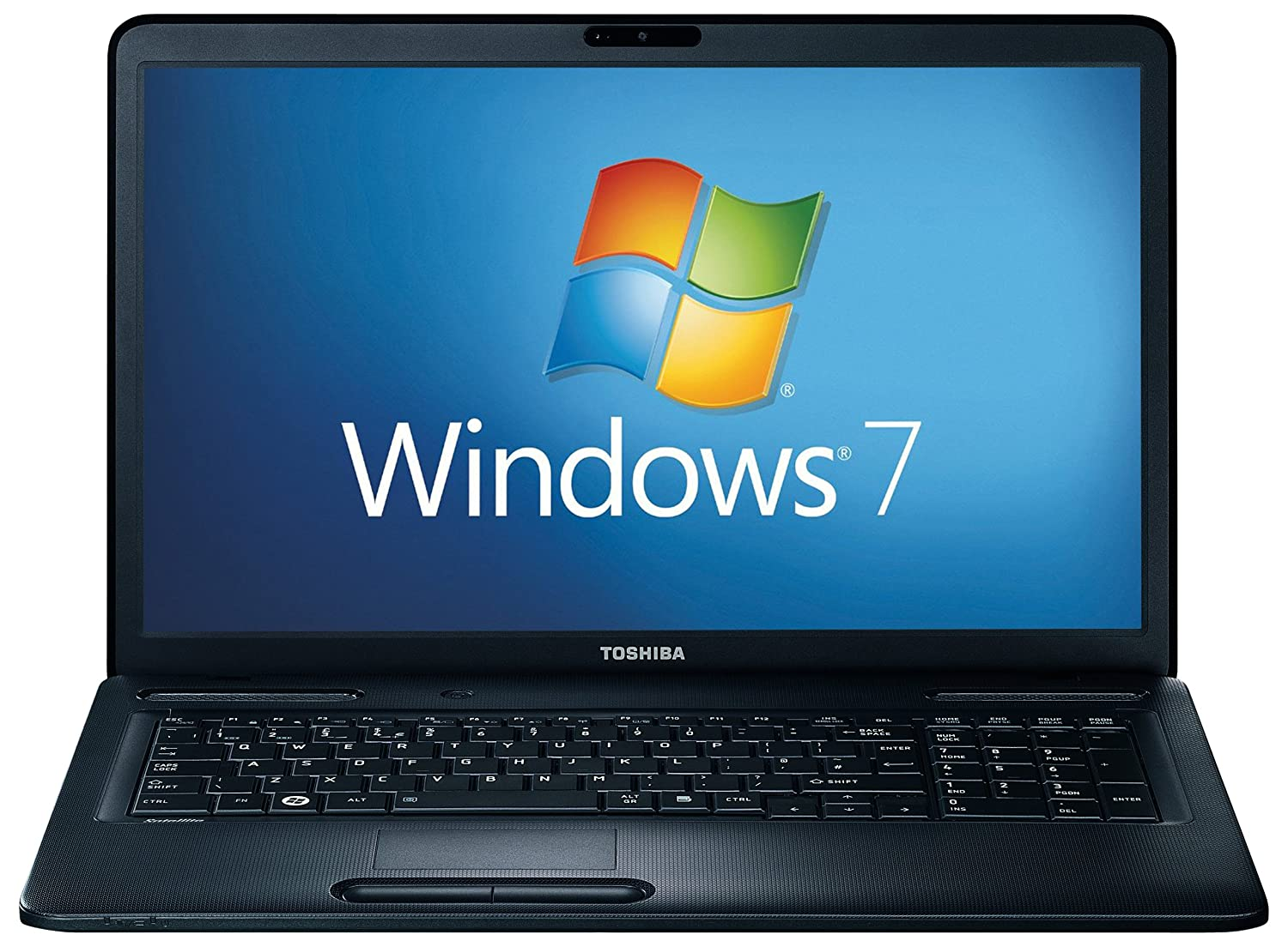 TOSHIBA SATELLITE C670 SLEEP WINDOWS 7 X64 TREIBER