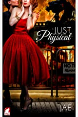 Just Physical (The Hollywood Series Book 4) Kindle Edition
