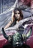 La sorcière et le Viking : Le manteau de Freyja - Tome 1