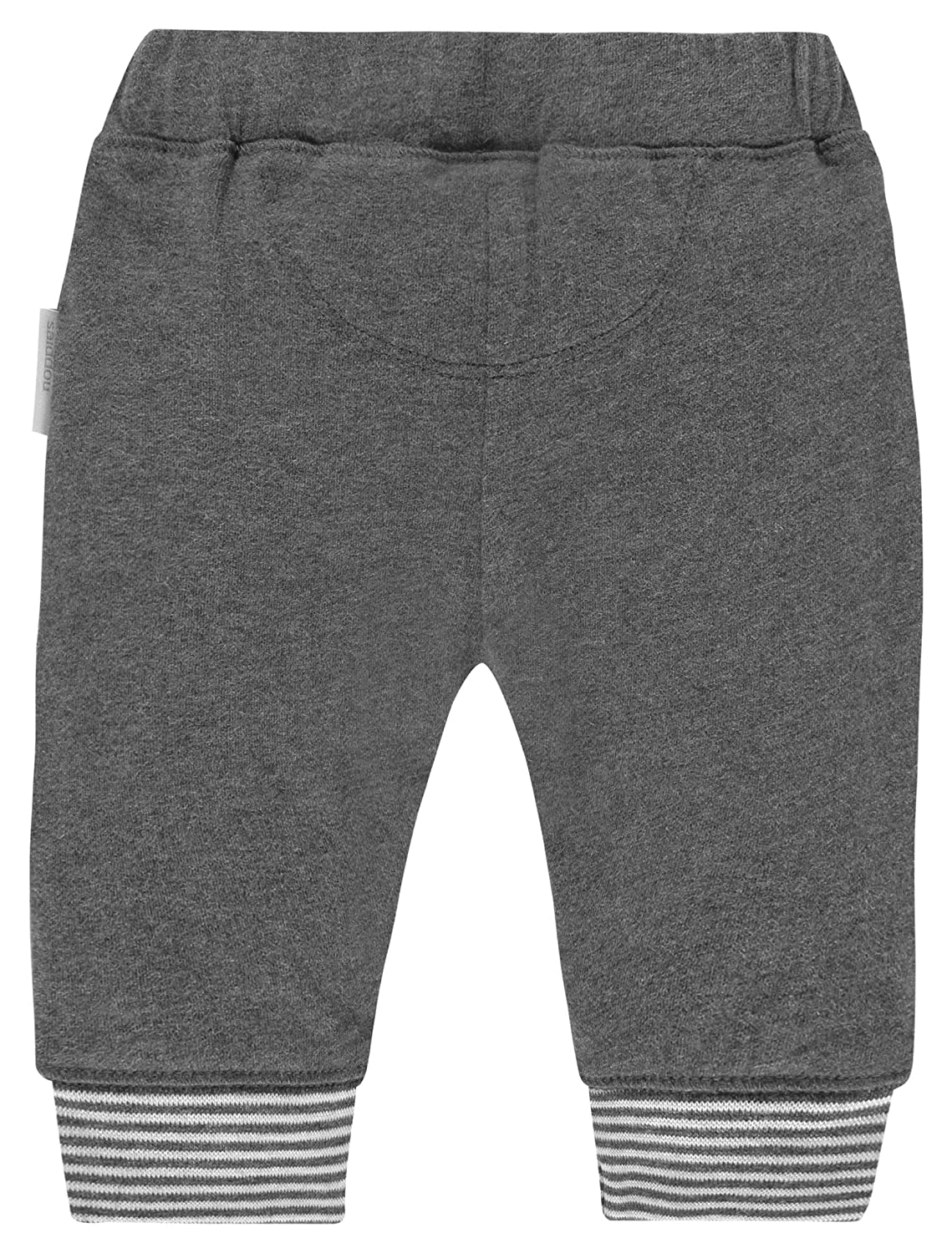 Noppies Unisex Baby U Pants Relaxed Qolora Hose