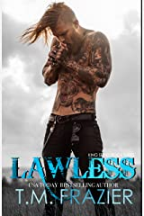 Lawless (King Series Book 3) Kindle Edition