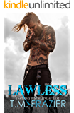 Lawless (King Series Book 3) (English Edition)
