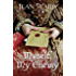 Myself, My Enemy: (Queen of England Series) (Queens of England series Book 1)