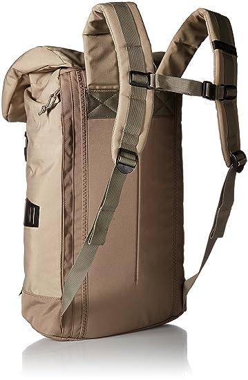 41a4fb6430 Burton Tinder backpack, Aluminum Triple Rip Cordura, One Size ...