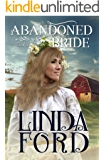 Abandoned Bride (Dakota Brides Book 2)