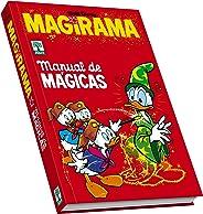 Manual Disney Magirama