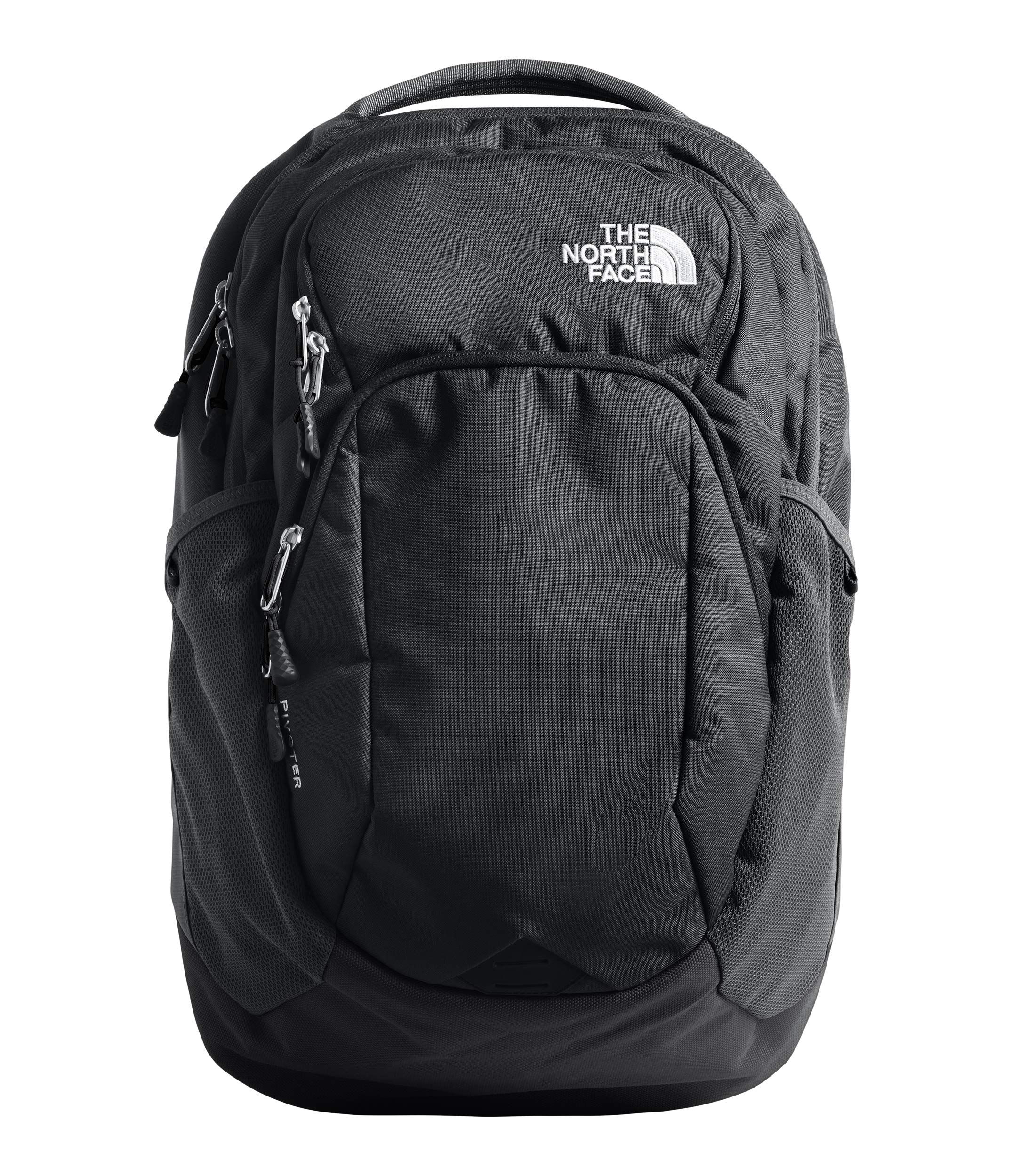 The North Face Pivoter, TNF Black, OS by The North Face