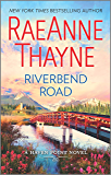 Riverbend Road: A Clean & Wholesome Romance (Haven Point Book 4)