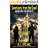 Sanctuary from the Dead: A Zombie Apocalypse Novel (Books of the Dead Book 1)