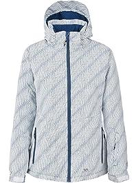 Women S Ski Jackets Amazon Com