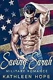 Military Romance: Saving Sarah
