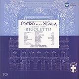 Verdi: Rigoletto (1955) - Maria Callas Remastered