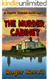 The Murder Cabinet: an Inspector Constable murder mystery (The Inspector Constable Murder Mysteries Book 7)