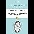 Le vite impossibili di Greta Wells (I grandi tascabili Vol. 1289)
