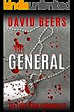 The General: The Luke Titan Chronicles (4/6)