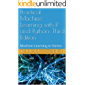 Practical Machine Learning with R and Python: Third Edition: Machine Learning in Stereo