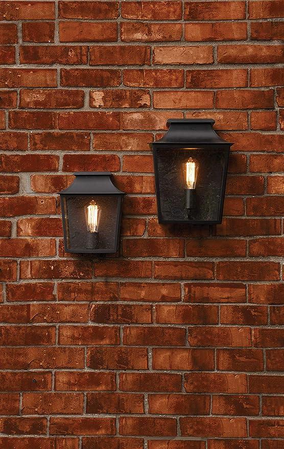 Astro Lighting Applique ext/érieure Richmond