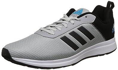 66de3ba473 Adidas Men's Adispree 3 M Running Shoes