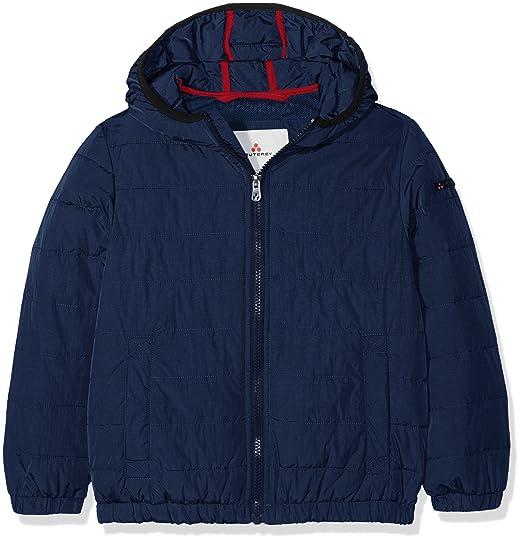Peuterey kids Jacket Baby-Giacca Bambino Blau (Blau (Bluing 014) 014) 5  Anni  Amazon.it  Abbigliamento 128bd1fcec4
