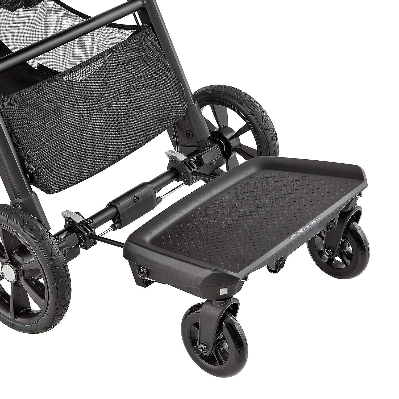 Amazon.com: Pizarra deslizante para bebé.: Baby