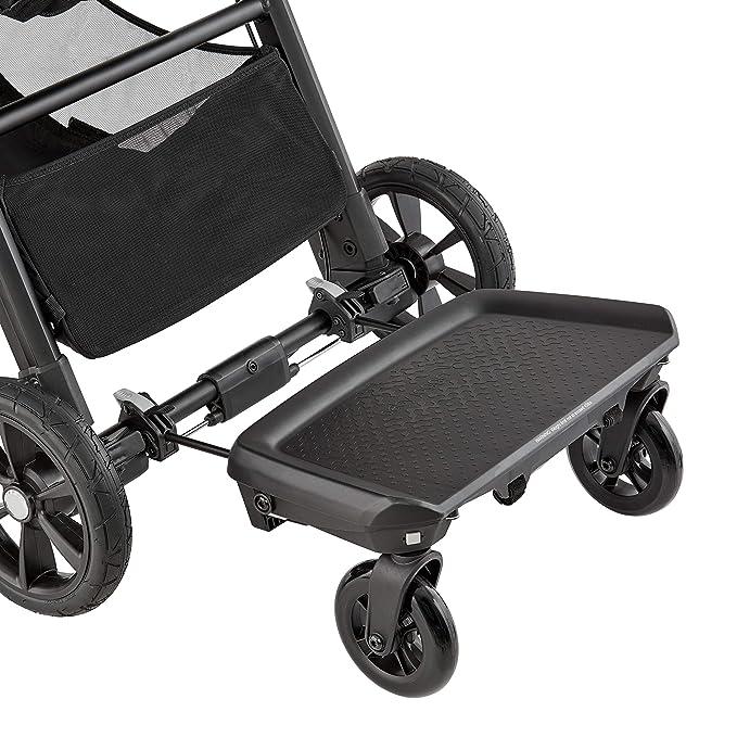 Baby Jogger Plataforma Baby Jogger Refresh 1 Unidad 2610 g ...