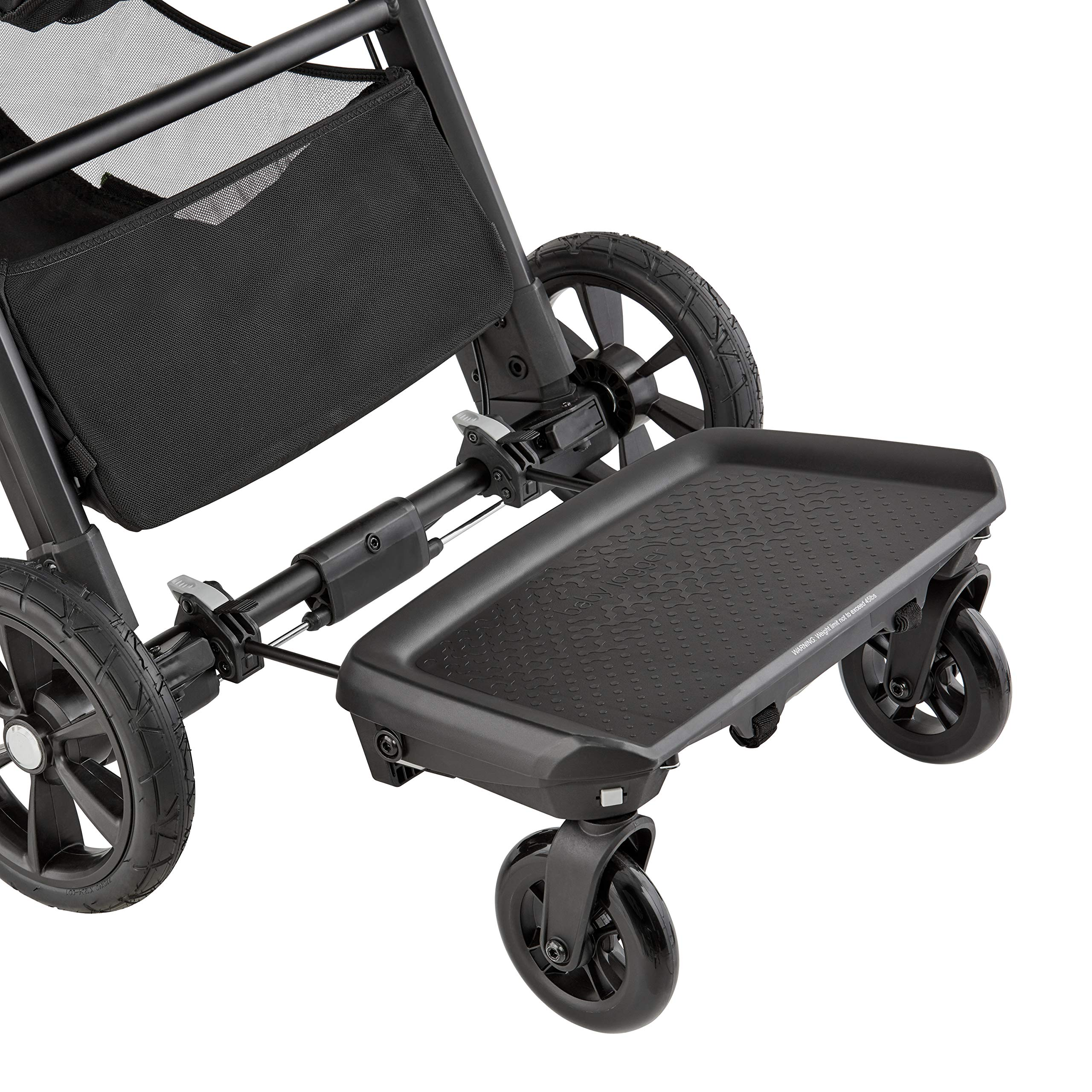 Baby Jogger Glider Board by Baby Jogger (Image #2)