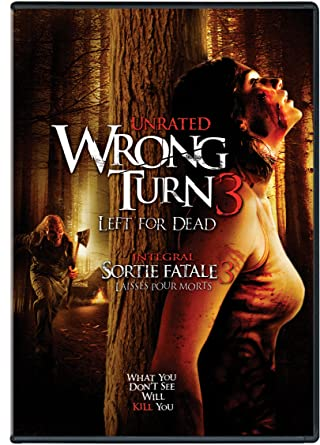 wrong turn 4 hindi dubbed movie free download