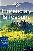 Florencia Y La Toscana 6: 1 (Guías De Región