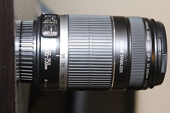 The 8 best canon mount telephoto lens